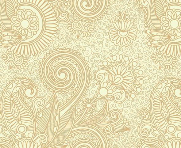 free-elegant-pattern5