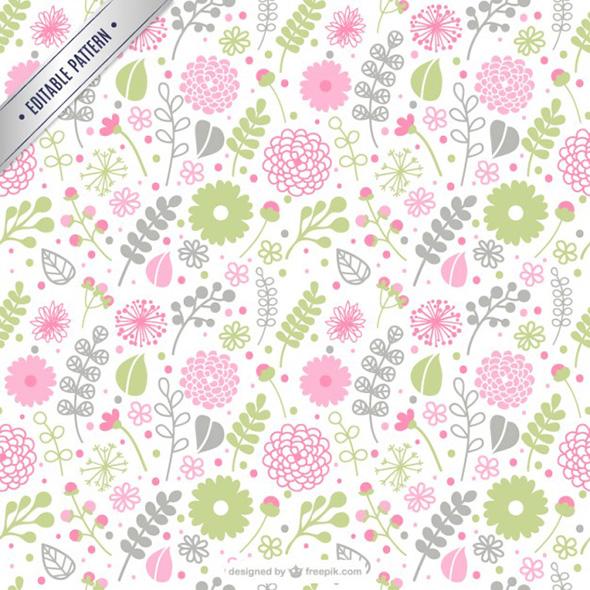 free-elegant-pattern7