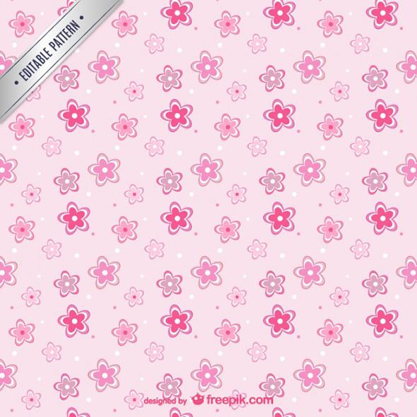 free-elegant-pattern8