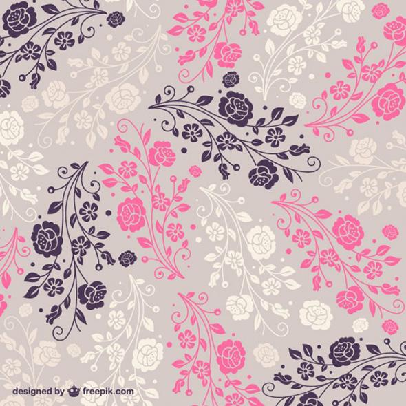 free-elegant-pattern9