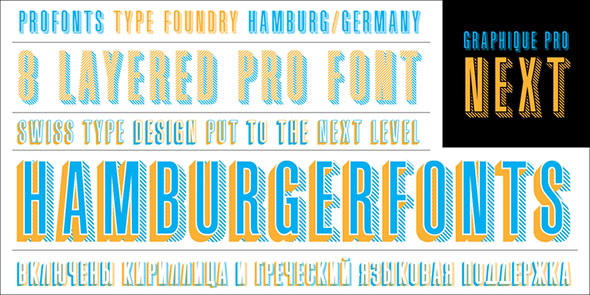 free-fonts-march3