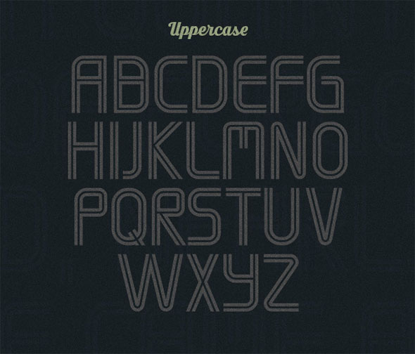 free-fonts-march9