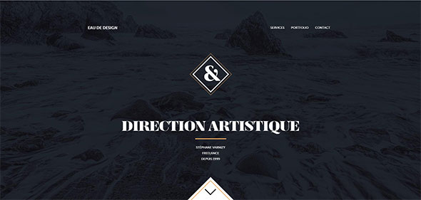 interesting-typography-in-web-design11