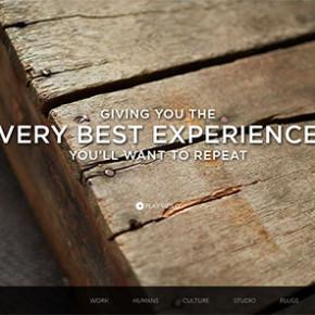 Захоплива типографіка у веб-дизайні