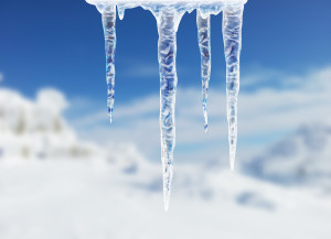 paint-water-2-icicle-16