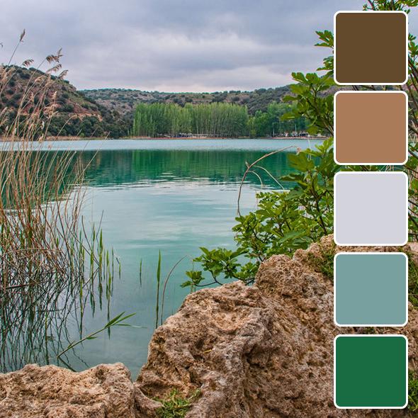 spring-color-pallets14
