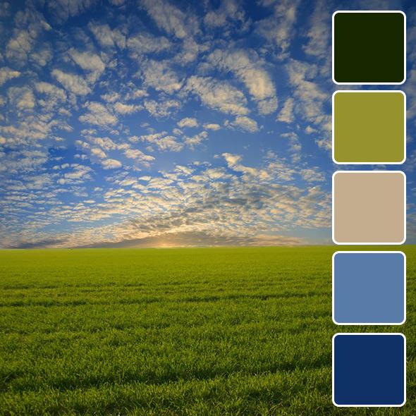 spring-color-pallets16