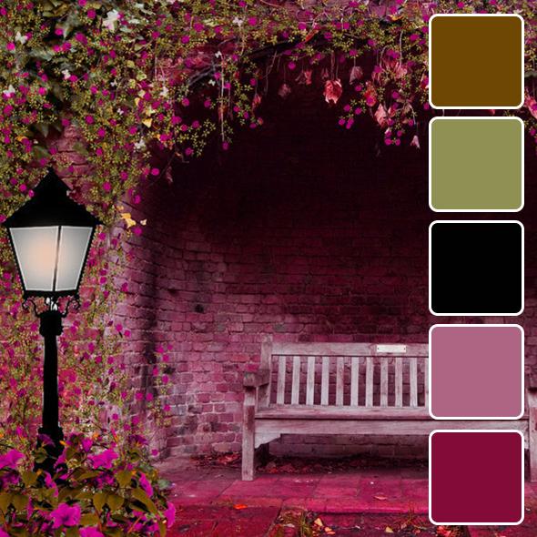 spring-color-pallets3