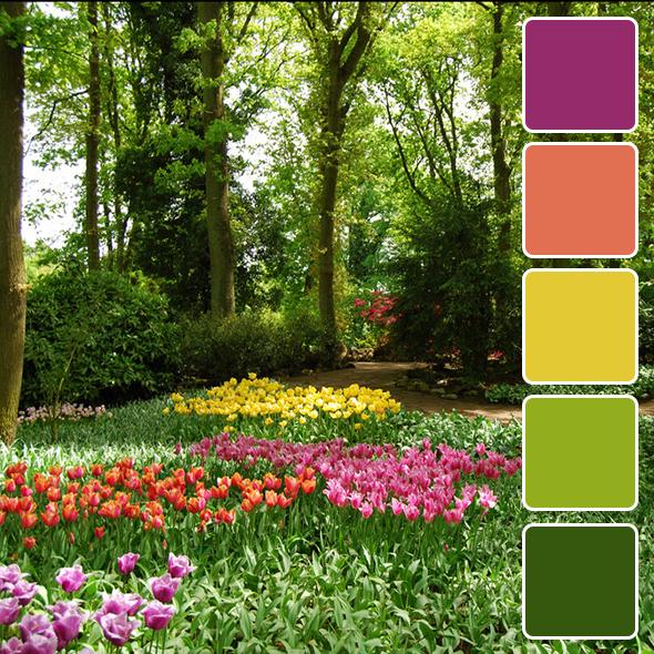 spring-color-pallets4