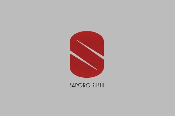 1369831500_logo-13