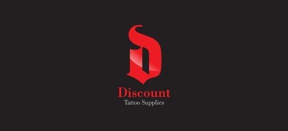 1369831507_logo-02