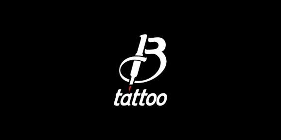 1369831515_logo-19