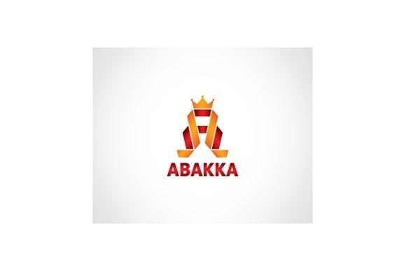 1369831575_logo-11