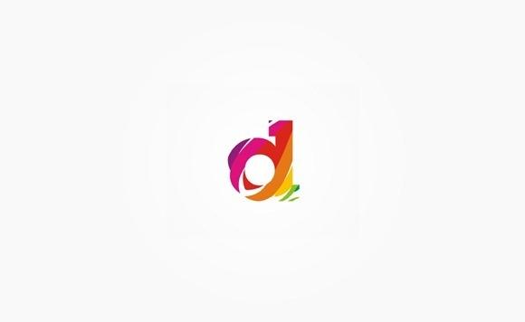 1369831591_logo-20