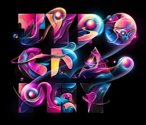 1389717904_typography-03