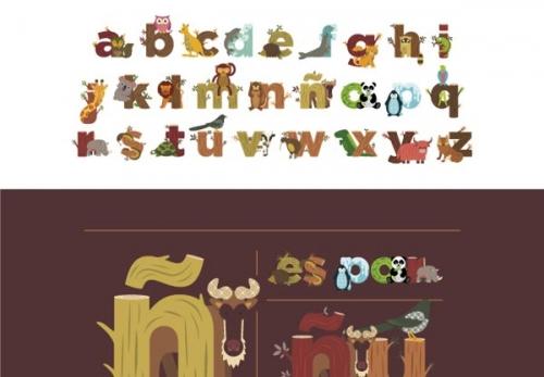 1389717924_typography-17