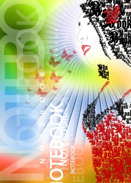 1389717953_typography-14