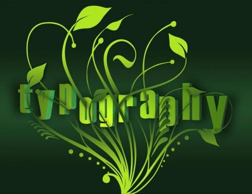1389717956_typography-04