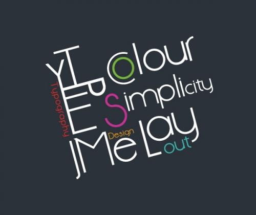 1389717956_typography-05