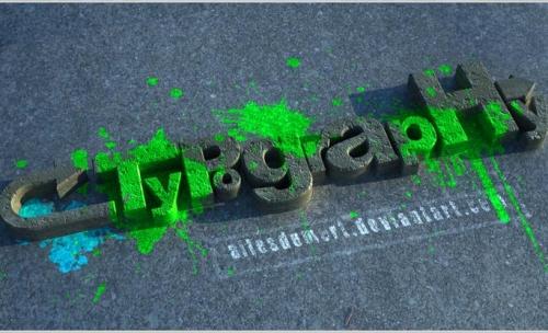 1389717972_typography-12