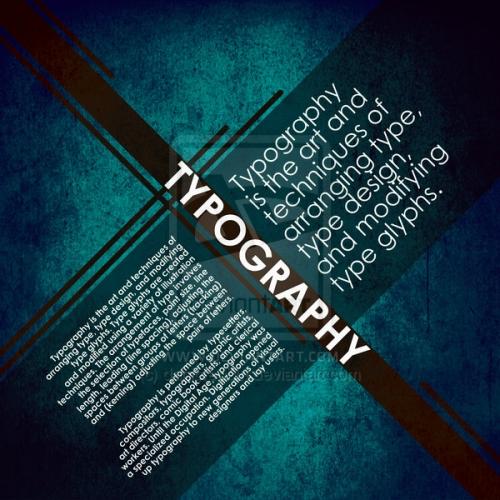 1389717976_typography-07