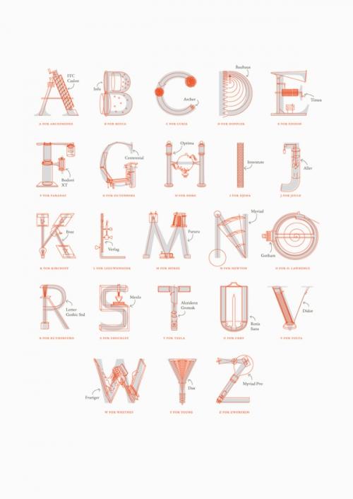 1389718005_typography-18