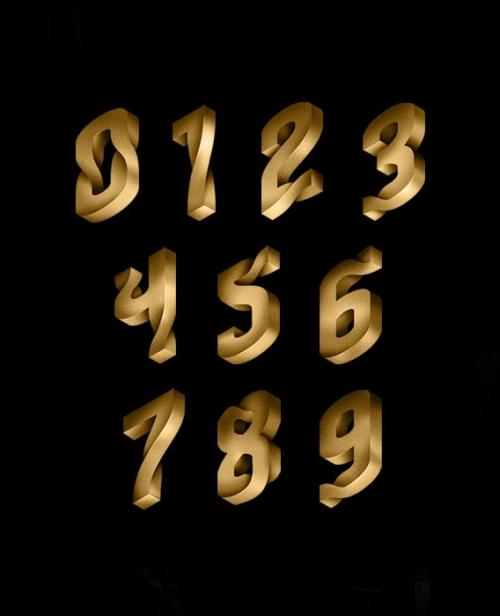 1389718013_typography-19