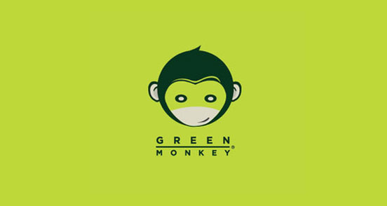 Logo-Animals-10