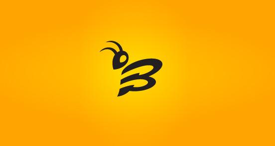 Logo-Animals-11 (1)