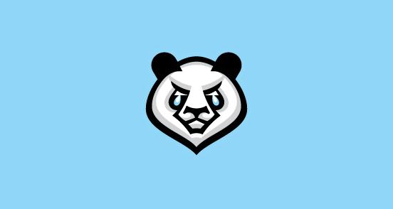 Logo-Animals-22