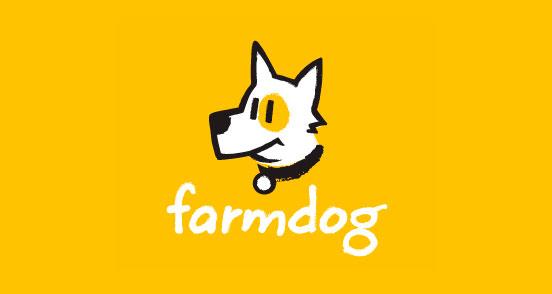 Logo-Animals-24
