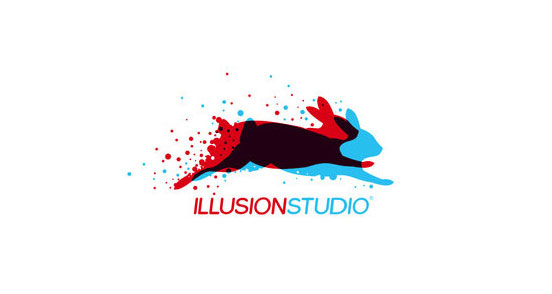 Logo-Animals-27