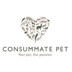 30 креативних логотипів з тваринами