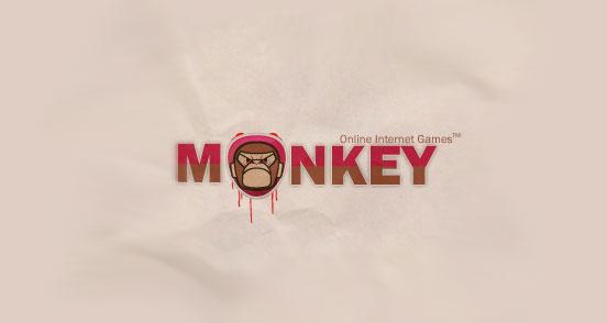 Logo-Animals-29