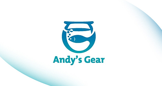 Logo-Animals-6