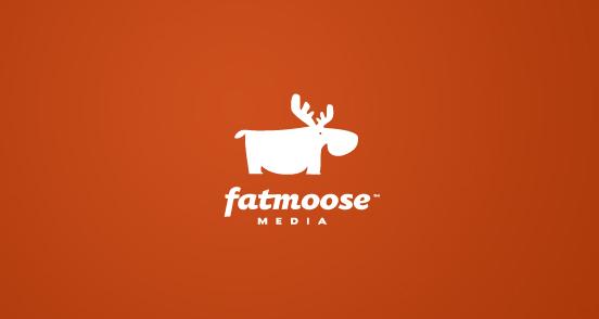 Logo-Animals