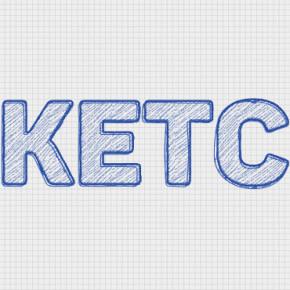 Заштрихований типографічний ефект в Adobe Photoshop