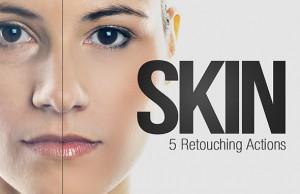free-skin-retouching-actions1