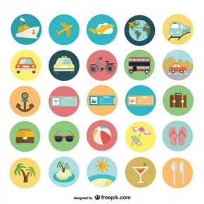 free-travel-vector4