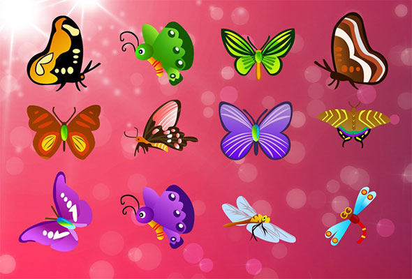 free-vector-butterfly11