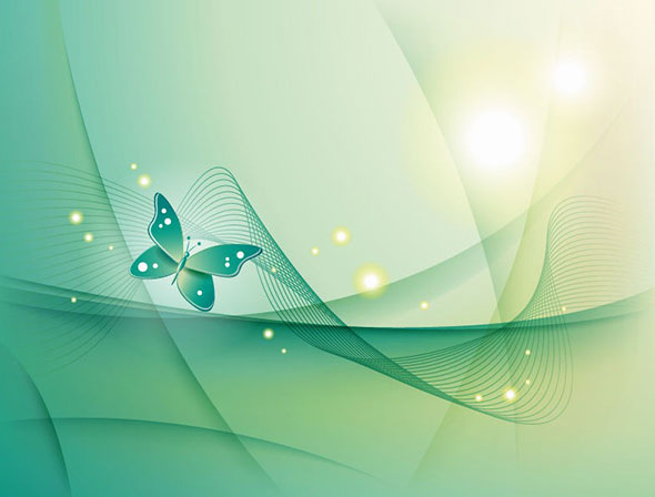 free-vector-butterfly12