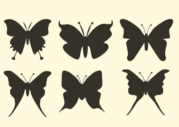 free-vector-butterfly19
