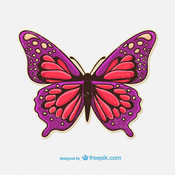 free-vector-butterfly2