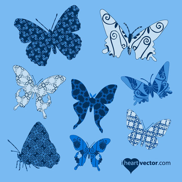 free-vector-butterfly20