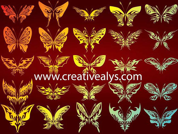 free-vector-butterfly21