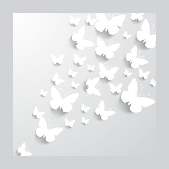 free-vector-butterfly22