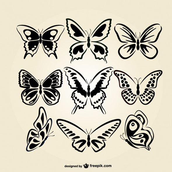 free-vector-butterfly26