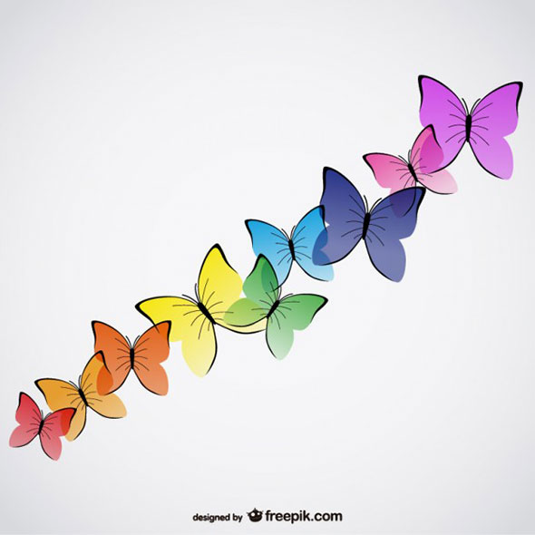 free-vector-butterfly27