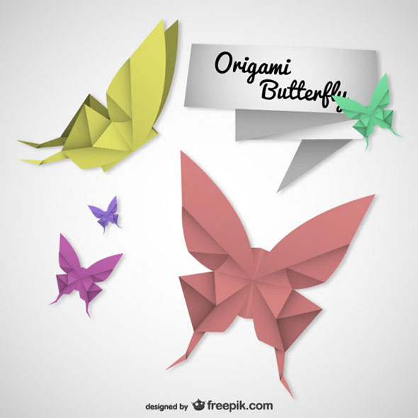 free-vector-butterfly29