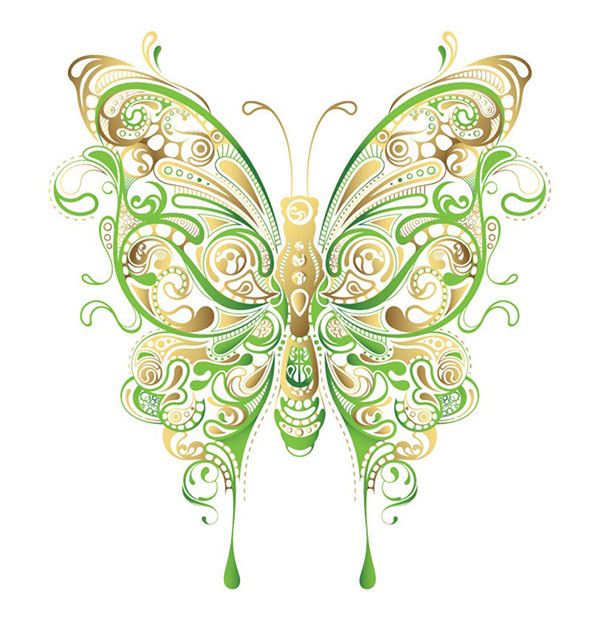 free-vector-butterfly3